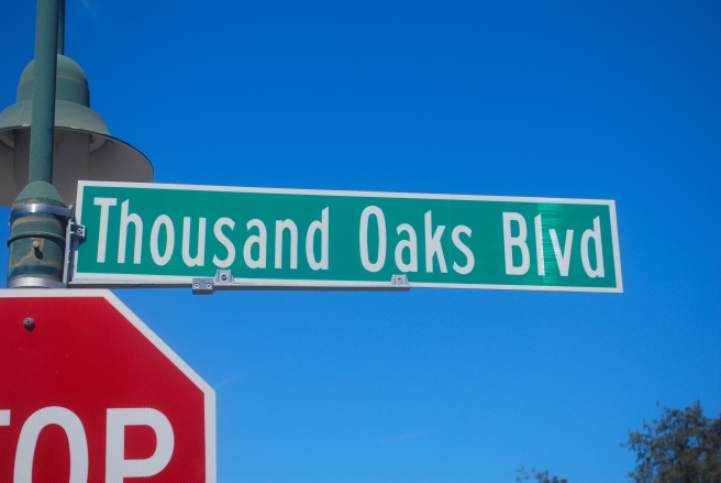 Thousand_Oaks_Boulevard